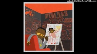 Kodak Black x Rick Ross type beat (facetime flanging)