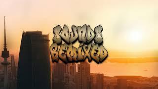 Download Lagu 5 Seconds Of Summer - Young Blood (Press Play & Fresh Kiwi Bootleg) Gratis STAFABAND