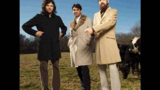 Watch Avett Brothers The Fall video