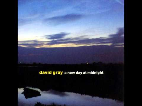 Gray, David - Knowhere