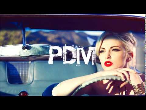 Fatboy Slim - Praise you (Mokoa & Mitchell Southam Remix)