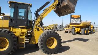 Headwater Cat 930H