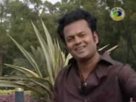Bangla Sexi Song (5).3gp video
