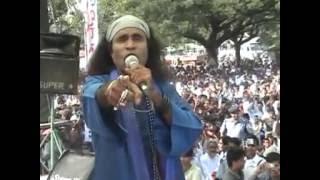 অসাধারণ লাইভ শো | কুদ্দুস বয়াতি  ^,^  | live show | by boyati gaan