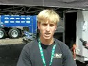 500guy TV Privateer profile Brad Kelly #171