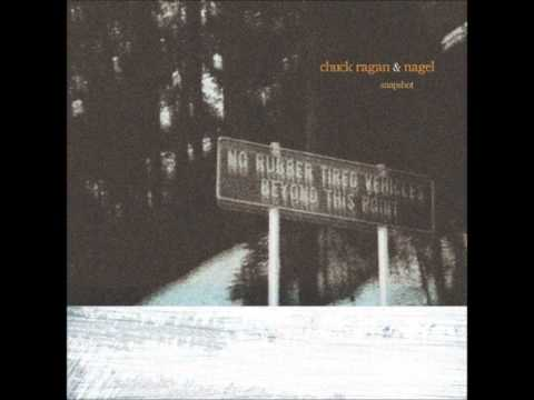 Chuck Ragan - No Rubber Tired Vehicles Beyond This Point