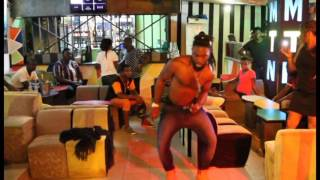 DJ MAX PREMIER AU SMS YOP SOGEPHIA