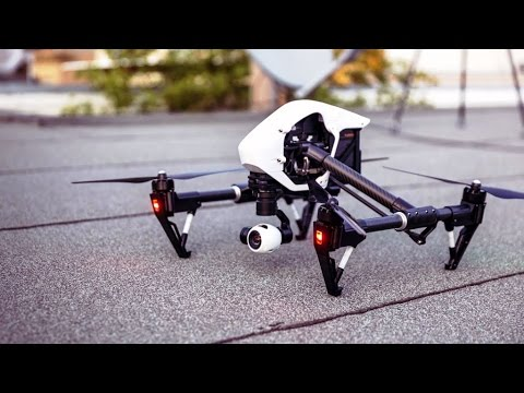 5 самых ДОРОГИХ ДРОНОВ в мире |Квадрокоптер с камерой