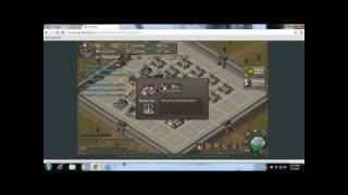 Game | Huyền thoại bá vương | Huyen thoai ba vuong