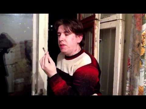 Видео как правильно курить