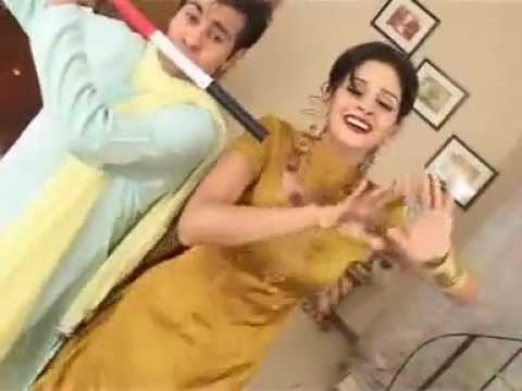 Saba Qamar Dance video