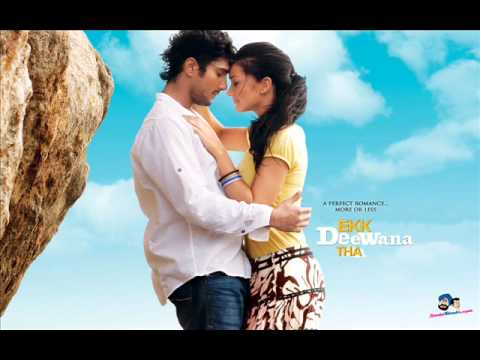 Aromale Ek Deewana Tha+vtv(hindi-malayalam)mix.wmv video
