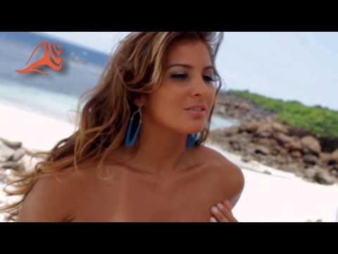 Chicas Atlas 2013, clip Malena Toral