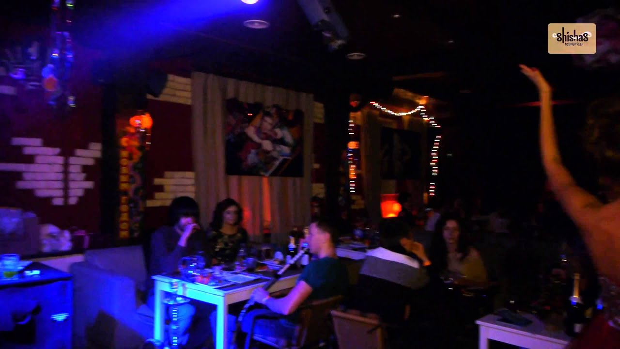 Lounge Shisha Bar Shishas Lounge Bar Happy New