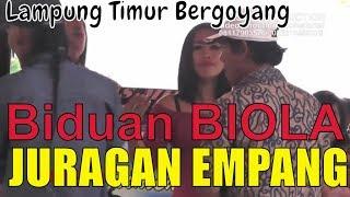 JURAGAN EMPANG Diana Sastra Lagu Tarling Dangdut Orgen Tunggal Terbaru House DJ Music Remix Terbaru