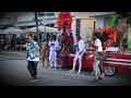 Sean Paul - Body Ft. Migos [Video Shoot]