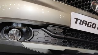 इस दिवाली घर लाए ये शानदार सस्ती गाड़िया | Tata Tiago NRG & Celerio X | जानिए दोनों में क्या ख़ास