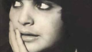 Jacqueline Taieb Bravo 14