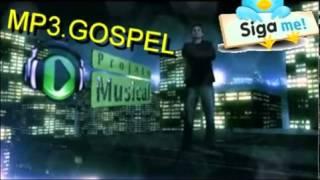 download lagu SeleÇÃo Gospel Mp3 Só As Melhores De 2013 E gratis