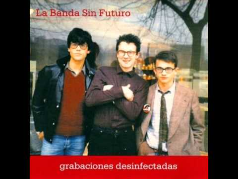 Thumbnail of video La Banda Sin Futuro - El chico más pálido de la playa de Gros