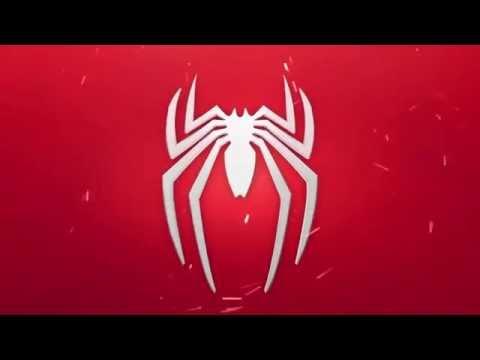 Spider-Man(2017)Трейлер игры(E3 2016)