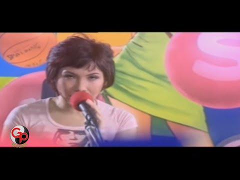 Ten2Five - You (official video clip)