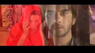 NEW urdu sad songs HUM TV