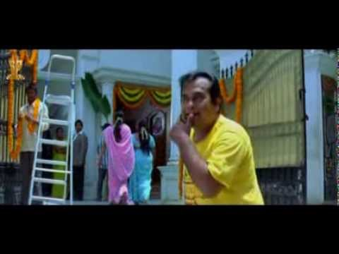KOusalya Supraja Rama || Full Length Movie Parts : 1011 | Srikanth...
