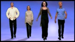 Watch Ace Of Base Whenever Youre Near Me video