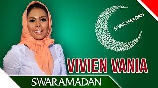 Vivien Vania Swaramadan Nagaswara TV NSTV