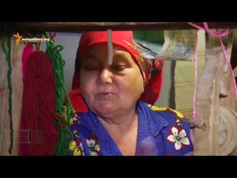 Pur și Simplu: Молдавская душа юга Украины