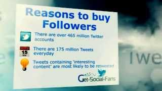 Buy Twitter Followers_ Where to Buy Cheap Fast Targeted Twitter Followers NO Password