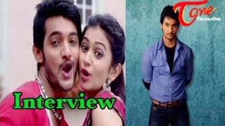 Rough Movie Special Interview with Aadi || Rakul Preet Singh || 03