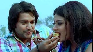 matir pinjira | bangla movie trailer | Shompa | pinu | Bari siddiki | 2017