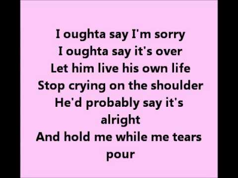Jamie Lynn Spears - How Could I Want More Lyrics