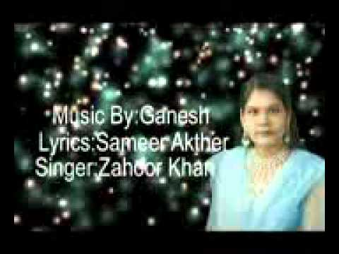 Hindi Films Lyrics Writter - Madaar Caterers & Event - B.U.M.S Doctor. 2