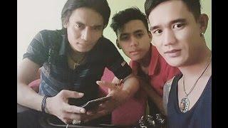 download lagu Mohon Ampunan Mu - Klimax Band Feat. H. Denni gratis