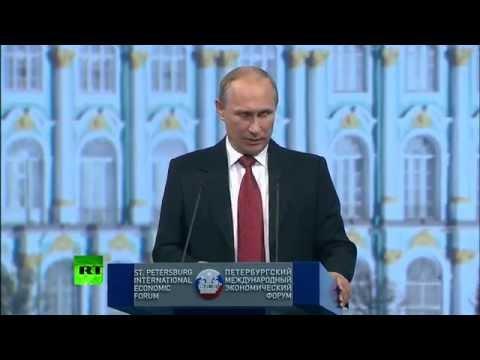 Где наши 3 МИЛЛИРДА долларов??? Россия, Украина, Путин, Газпром 23 мая 2014