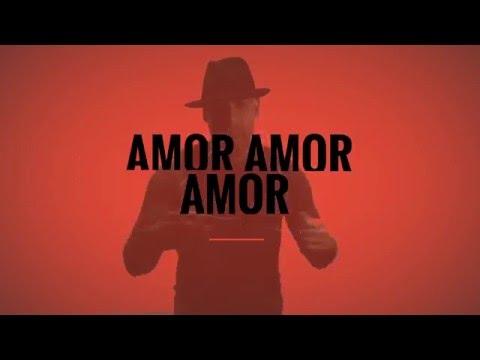 JD Melody 'La Voz Del Sentimiento' – Celebrando El Amor (Video Lyric) | @JdMelody @ViNorEnt videos