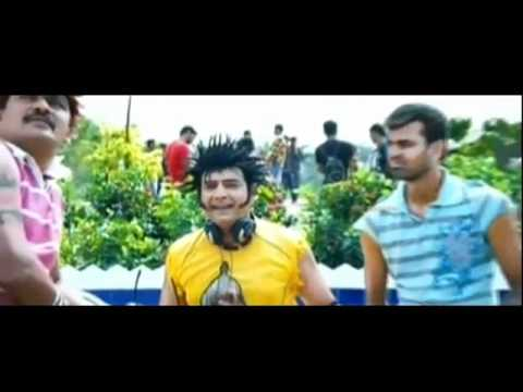 Tamil Movie Mappillai-Song with Trailer HD
