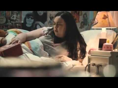 My Mad Fat Diary Capitulo 1 Primera Temporada Subtitulos video