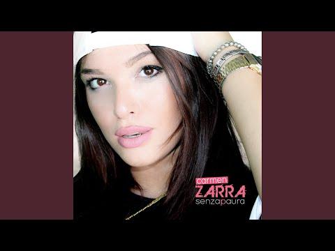 Sin Miedo (feat. Daleka Davide)