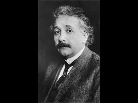La Relativite? Ge?ne?rale —Science étonnante #56