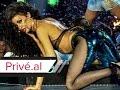 Beyonce Shqiptare në Greqi! - PRIVE