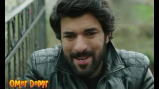 Engin Akyurek Best Actor