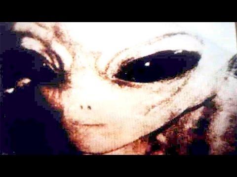 La abducción extraterrestre y el secuestro alienígena