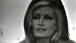 Download Dalida - La bambola (1968) 3Gp Mp4