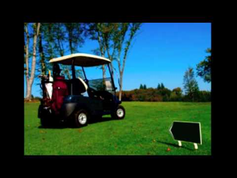 Golf Carts Bellevue NE Omaha Golf And Turf Cars