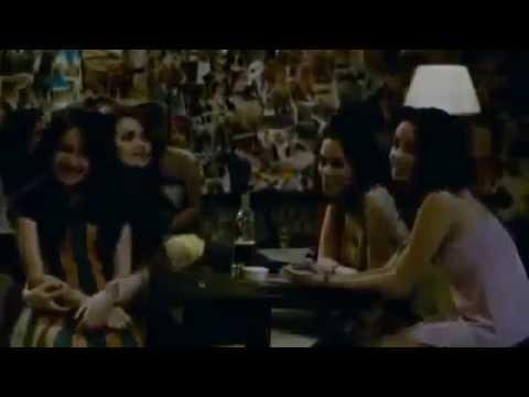 Aksi Remaja Wanita Masa Kini video