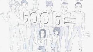 Les jeux CodOlympiques de la =bOOb= #127